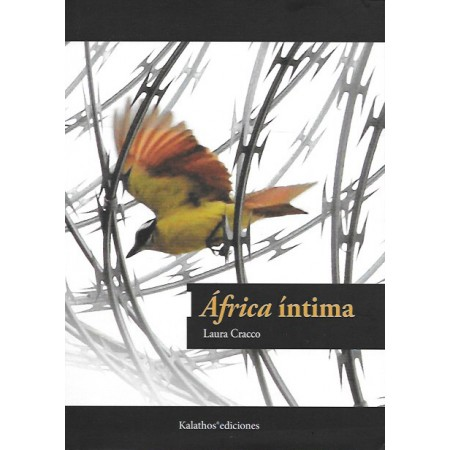 eBook África íntima