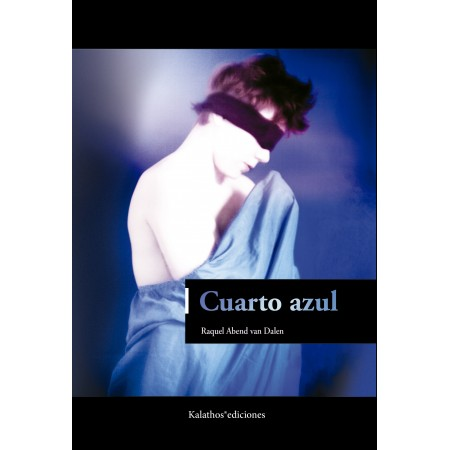 eBook Cuarto Azul